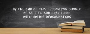 lesson goals feature image