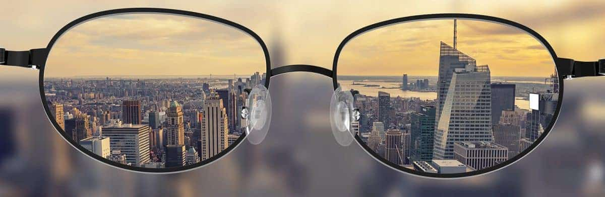 Teacher Clarity Feature Image