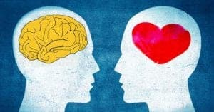 emotionally intelligent teaching feature image