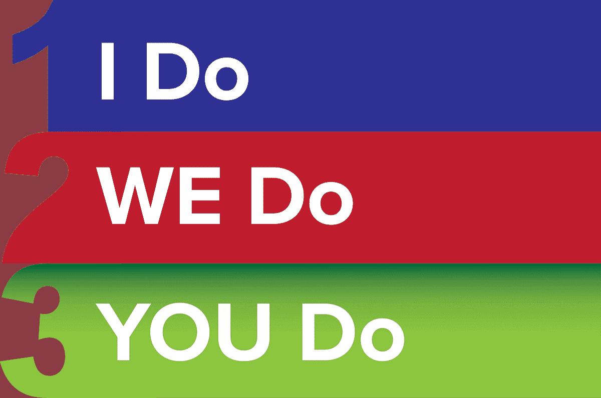 i do you do we do feature image