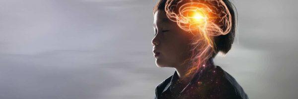 Mindset by Carol Dweck: A Critical Review