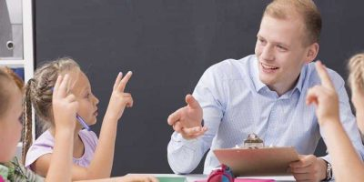 Pedagogy: What It Is & Why Matters?