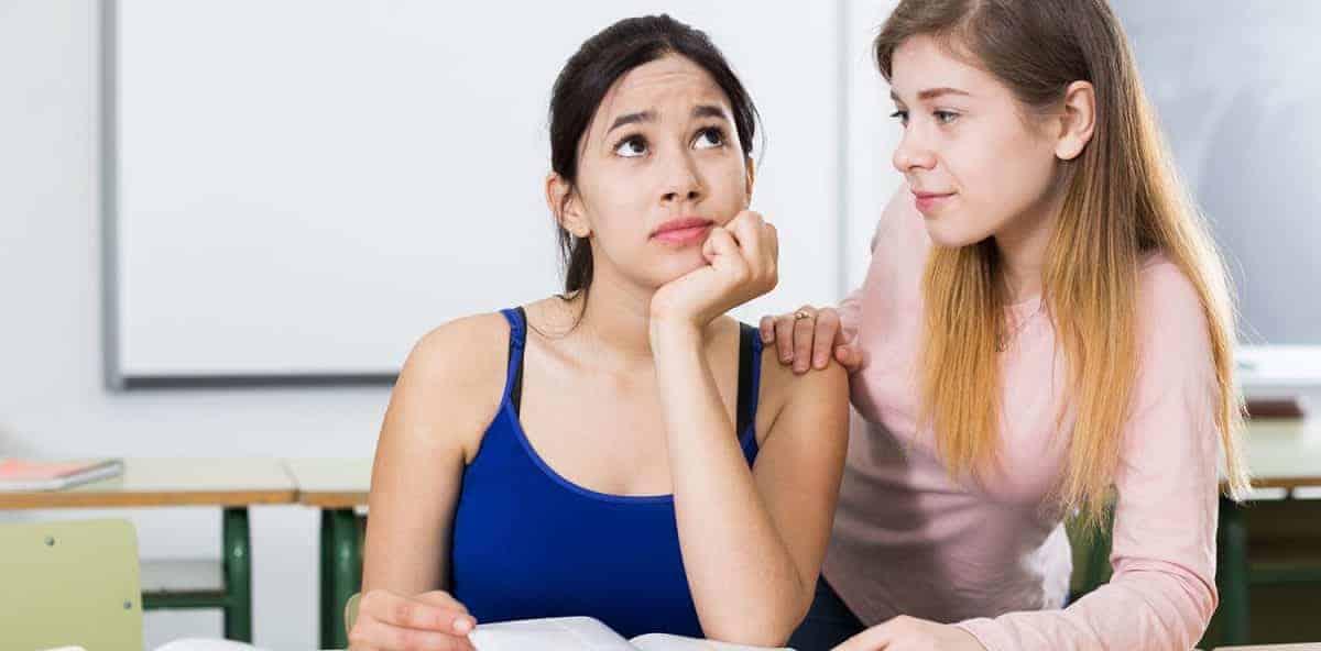 peer tutoring feature image