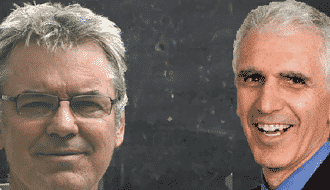 robert marzano and john hattie