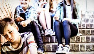 pisa update school belonging feature image